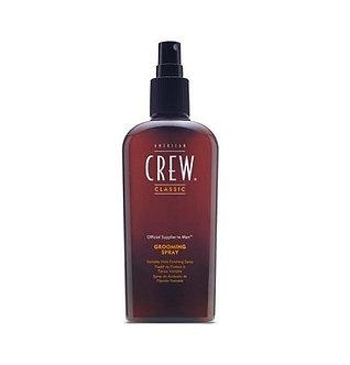 Спрей для укладки волос Classic Grooming Spray 250мл