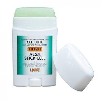 Антицеллюлитный стик с экстрактом водоросли 75мл