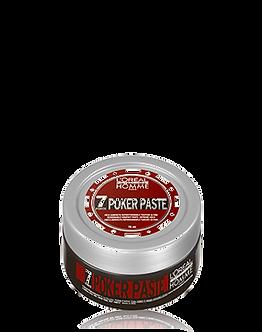 Моделирующая компактная паста POCKER 75 мл