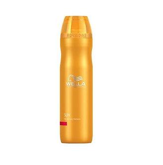 Шампунь для волос и тела Sun 250мл