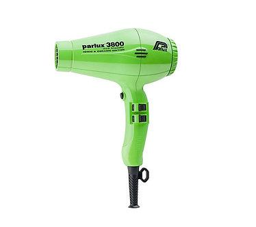 Профессиональный фен Parlux 3800 Eco Friendly