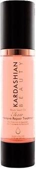 Масло-эликсир для волос с экстрактом семян черного тмина, CHI Kardashian 50мл