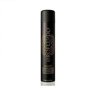 Лак для волос Orofluido 500мл