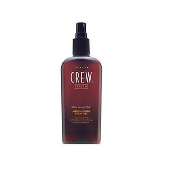 Спрей-гель для волос средней фиксации Classic 250мл