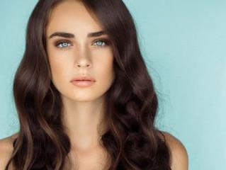 Профессиональные секреты по уходу за волосами