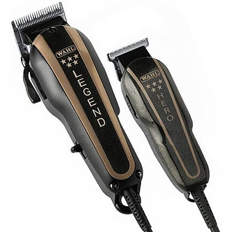 8180-016  Wahl Combo Legend+Hero/набор Legend+Hero