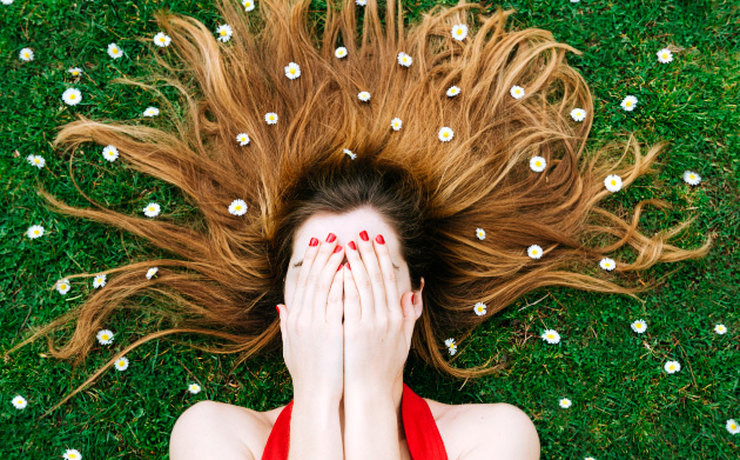 миф о волосах