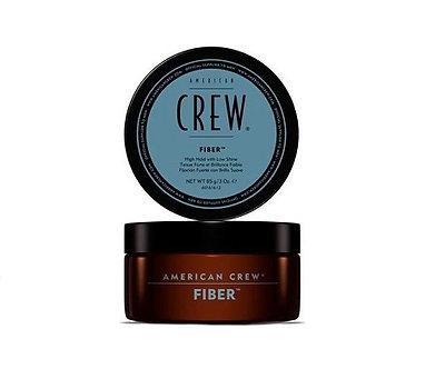 Гель-паста для укладки волос Fiber 85г
