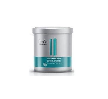 Средство для разглаживания волос Sleek Smoother 750мл