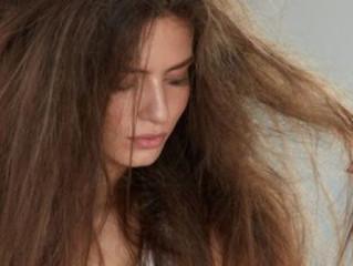 Что же такое пористость волос?