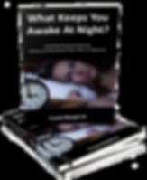 paperbackthinstack640x780.png