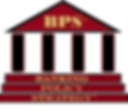 BPS Bank Image Black Pillars.png