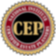 CEP logo_1.png