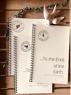 3 new journals.jpg
