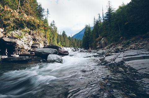 River Lightstock.jpg