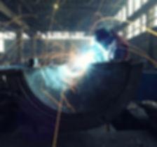 webbild3.jpg