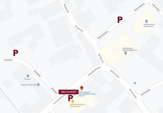 parkplatz_edited.jpg