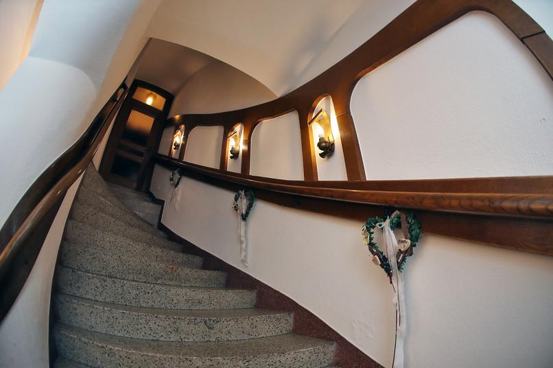 Stiegenaufgang.jpg
