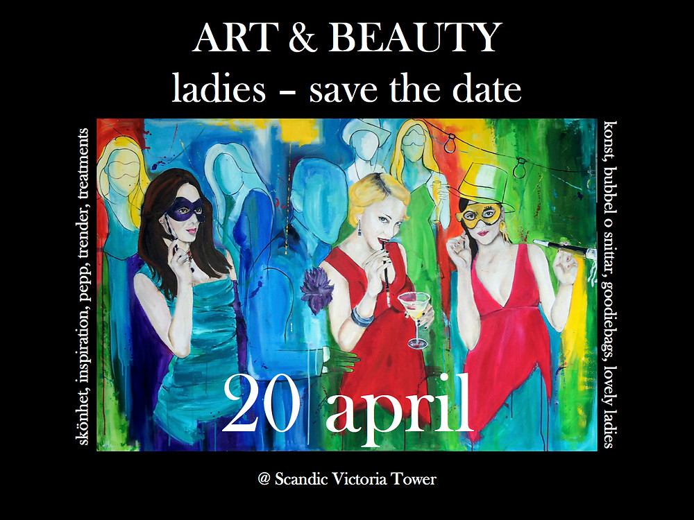 ladies night - save the date.jpg