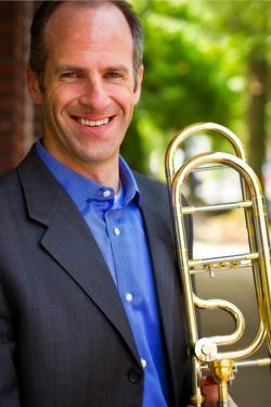 Craig Mulcahy