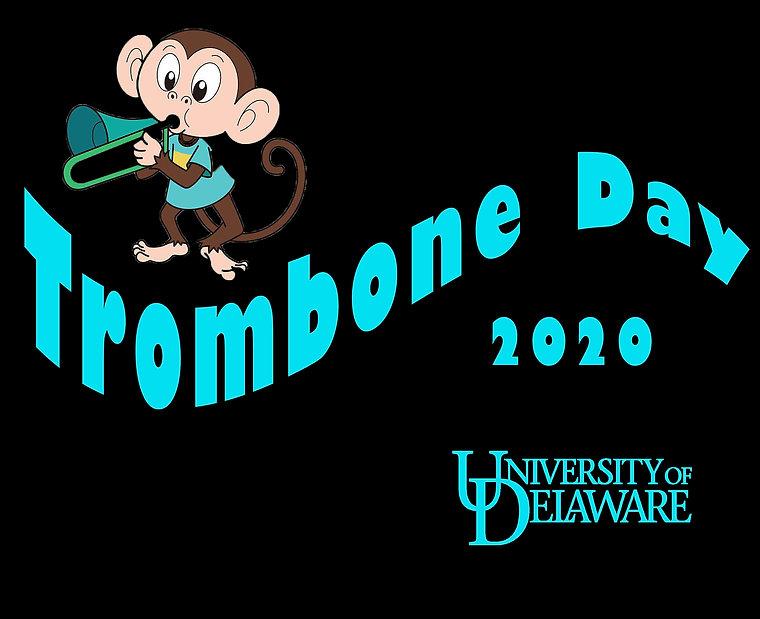 2020 trombone day logo.jpg