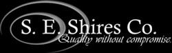 S.E. Shires Company