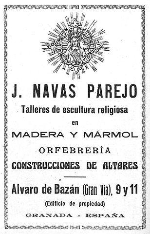 Publicidad-en-Granada-Grafica-Año-XI-192