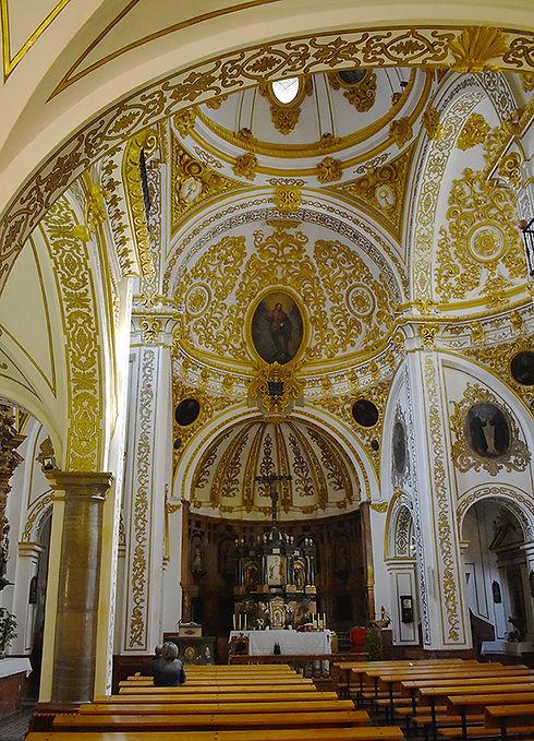 Altar-Hospitalicos.jpg
