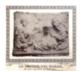 La-Alhambra-1904_09_15-La-delicia-del-ho