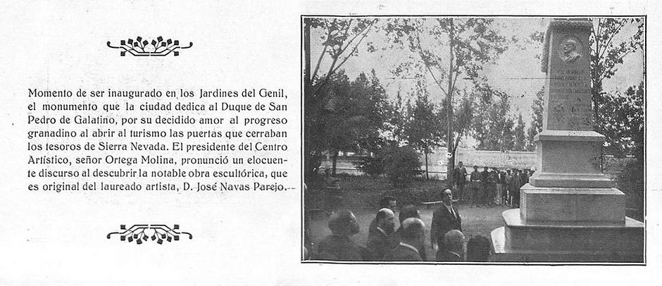 Granada_Gráfica__revista_ilustrada_Año_I