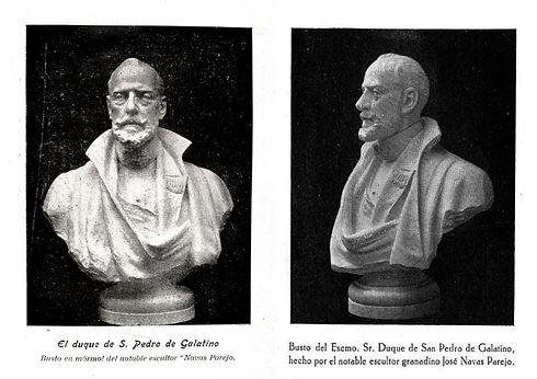 LaalhambrayReflejos-busto-duque.jpg