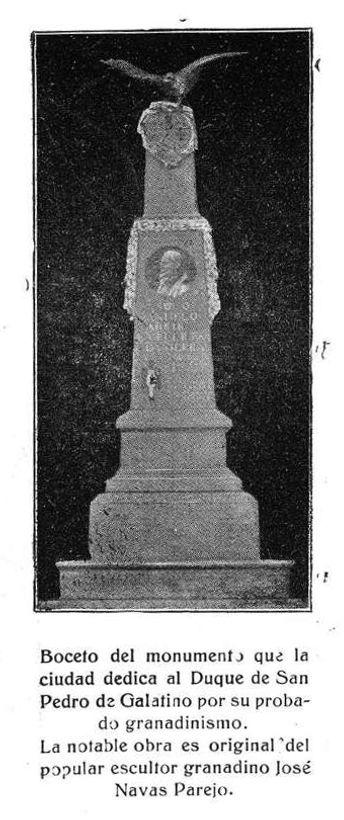 Monumento_al_Duque_-_Granada_Gráfica__r