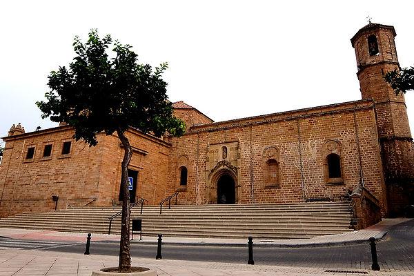 Basilica-de-Santa-Maria-Aspecto-actual.j