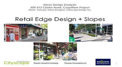 Retail Edge Design + Slopes.jpg