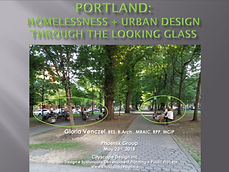 Portland-Cover.png