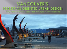 Vancovuer's urban design_edited.png
