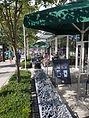 Starbucks Cambie + Broadway.jpg