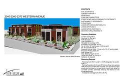 western presentation_Page_01.jpg