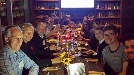 Dinner Pics.jpg