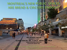 Montreal's_New_Public_Spaces_Feb_6th-2