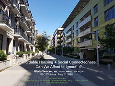 PIBC Webinar-Affordable Housing + Social