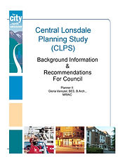 Pages from CLPS-Council Workshop Present