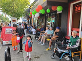 Commercial Drive-web.jpg