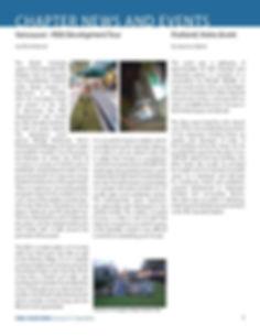 2011-spring-cnucascadia-newsletter_03-10