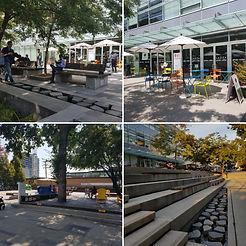 Civic Plaza CNV.jpg