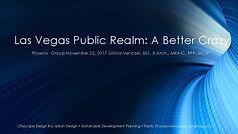 Las Vegas Public Realm-1.jpg