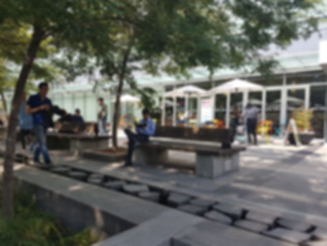 Civic Plaza-2.jpg