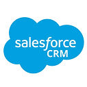 Best Salesforce CRM Training in Hyderabd