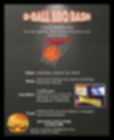 BBall BBQ Bash.jpg