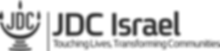 jdc-logo-grey.png